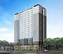 Tp. Hà Nội: 14r/ m2 căn góc đẹp nhất chung cư OCT2 Xuân Phương gần Mỹ Đình CL1339671