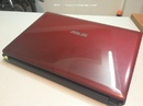 Tp. Hồ Chí Minh: Mình cần bán laptop Asus K43E màu đỏ boocđô cực đẹp RSCL1063012