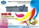 Tp. Hà Nội: company print business card in Hanoi DT 0904242374 RSCL1134300