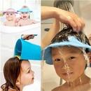 Tp. Hà Nội: Mũ Tắm Chắn Nước Dành Cho Trẻ Bé- bán buôn - bán lẻ CL1588423