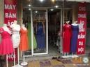 Tp. Hồ Chí Minh: Thiết kế - may bán và cho thuê áo dài - đầm dạ hội - áo cưới RSCL1687225