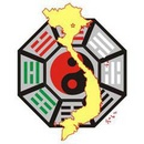 Tp. Hà Nội: tuyển nhân viên lễ tân - pha chế đồ uống CL1354714P8