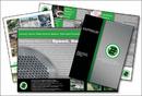 Tp. Hồ Chí Minh: Tư vấn Thiết kế In ấn Quảng Cáo nhanh chóng giá rẻ nhất HCM RSCL1119934