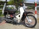Tp. Hồ Chí Minh: Bán xe Dream Thái cao Zin chưa bung đầu, bung nồi giá 17tr CL1070914P10