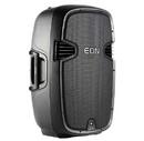 """Tp. Hồ Chí Minh: Loa JBL EON 515XT Lightweight 2 Way 15"""" 625W Self Powered Speaker (Each) CL1346088"""