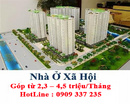 Tp. Hồ Chí Minh: Nhà ở xã hội hqc plaza - căn hộ chung cư giá rẻ quận 8 CL1340654