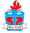Tp. Hà Nội: Xét Học Bạ Học Trung Cấp Mầm Non Vào Thứ 7, Chủ nhật CL1354714P8