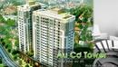 Tp. Hồ Chí Minh: Mua căn hộ Âu Cơ Tower, nhận nhà ngay, giảm đến 125 triệu CL1340654