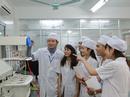 Tp. Hà Nội: Xét Học Bạ Thì Nên Học Trường Gì Khả Năng Thất Nghiệp Thấp CL1354714P8