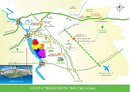 Tp. Hồ Chí Minh: Đất nền Long Hưng 6,5tr/ m2 CL1371566
