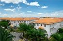 Bình Dương: Cho thuê nhà Oasis, Bình Dương giá chỉ 700usd CL1341114