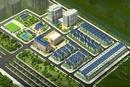 Bà Rịa-Vũng Tàu: Cần chuyển nhượng Dự Án Khu nhà ở Dầu Khí Tân Thành tại Bà Rịa Vũng Tàu CL1341114