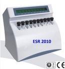 Tp. Hồ Chí Minh: Máy phân tích đo tốc độ máu lắng hồng cầu: ERS 2010 CL1340940