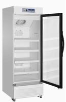 Tp. Hà Nội: cung cấp tủ lạnh bảo quản dược phẩm HYC-260 giá re CL1340940