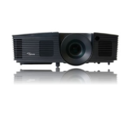 Tp. Hà Nội: Máy chiếu Optoma S316, OPTOMA S316, máy chiếu giá rẻ nhất tại Việt Nam, CL1169594