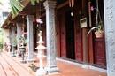 Tp. Hồ Chí Minh: Bán nhà đường D1, P. 25, Bình Thạnh. DT 9x18 = Cấp 4, đường 8m. Gía 6. 6 Tỉ. CL1341968