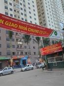 Tp. Hà Nội: Chính chủ cần tiền bán gấp Biệt thự liền kề Đại Thanh CL1341968