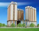 Tp. Hồ Chí Minh: Bán căn hộ The CBD CL1109783