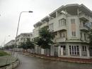 Hà Tây: Cần bán gấp nhà liền kề Tân Tây Đô giá rẻ CL1341968