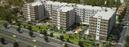 An Giang: Bán Căn hộ First Home An Giang tiêu chuẩn Hàn Quốc chỉ 304 triệu/ căn. CL1341968