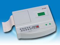 máy điện tim Cardipia 400_Công Ty eba
