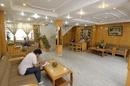 Tp. Hồ Chí Minh: Bán Ks 3 Sao, trung tâm Q. 1, P. Bến Thành, Q. 1, DT 12x20 = 13 tầng 60 phòng. CL1341968