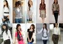 Tp. Hồ Chí Minh: Shop Nga Chuyên Cung Cấp Sỉ & Lẻ Hàng May Mặc CL1363201P5