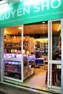 Tp. Hồ Chí Minh: Sỉ và lẻ Đèn xông tinh dầu - tinh dầu - Vật dụng trang trí phòng :0938. 48 58 67 RSCL1379710