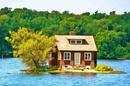 Bình Dương: Bán đất xây nhà trọ tại Mỹ Phước 3 Bình Dương đối diện khu công nghiệp giá rẻ CL1586750