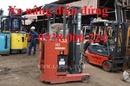 Tp. Hồ Chí Minh: Xe nâng điện ngồi lái cũ đã qua sử dụng nâng 500kg 700kg 900k các hãng NISSAN, CL1111631