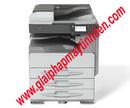 Tp. Hồ Chí Minh: Máy Photocopy Ricoh MP-2501L chính hãng tại Nguyễn Phan CL1620235