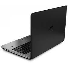 HP Probook 440s Core I5-4200, Ram 4g, HDD 500g giá quá rẻ+quà tặng quá đã !
