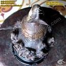 Tp. Hà Nội: Hồ lô Bát Tiên, hồ lô bát quái, hồ lô linh vật phong thủy mang lại may mắn cho b CL1356181