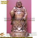 Tp. Hà Nội: Tượng Phật tổ Di Lạc, tượng đồng cao cấp, đồ thờ cúng CL1356181