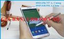Tp. Hồ Chí Minh: Bán galaxy note 3 giá rẻ, bán giá rẻ nhất, 3tr CL1296872