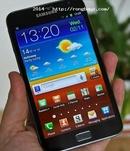Tp. Hồ Chí Minh: Cần tiền nên e bán Note 1 bản hàn 16 Gb, Máy đang dùng, RSCL1170358