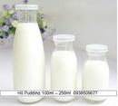 Tp. Hồ Chí Minh: Chuyên cung cấp chai lọ mỹ phẩm CL1299935P8