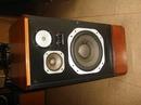 Tp. Hồ Chí Minh: Onkyo , Victor , aurex, diatone speaker CL1346088