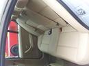 Tp. Hà Nội: Bán BMW 325i, mầu Ghi Bạc, SX 2010, ĐK 2010 CL1400922
