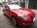 Tp. Hồ Chí Minh: Gia đình cần bán Hyundai Genesis 2. 0T date 2011 CL1400922