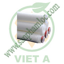 Tp. Hồ Chí Minh: lõi lọc nước y tế, lọc nước dược phẩm, lọc dược phẩm CL1346147