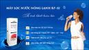 Tp. Hồ Chí Minh: Bán máy nóng lạnh nước uống trực tiếp ALASKA RP10|HC450 giá rẻ CL1367476