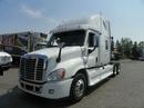 Đồng Nai: Bán gương chiếu hậu mặt galang đèn pha đầu kéo Mỹ Freightliner 2004cascadia 2010 CL1218889
