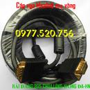 Tp. Hà Nội: cáp máy chiếu VGA hàng xịn 30m, 25m, 20m, 10m, 15m, 5m, 3m, 1.5m hãng mealink cao cấp CL1169720