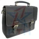 Tp. Hà Nội: May gia công balo cặp xách, túi đựng laptop giá rẻ RSCL1141688