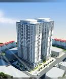 Tp. Hà Nội: Nhận đăng ký nhà ở xã hội-nhà thu nhập thấp chung cư An Bình cổ nhuế RSCL1091830
