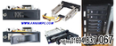 Tp. Hồ Chí Minh: Thiết bị cắm nóng ổ cứng gắn khay CD - HDD panel không cần tháo rời ổ CD CL1164388