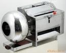 Tp. Hồ Chí Minh: Máy làm viên hoàn mềm DZ20, máy làm viên thuốc, máy làm viên thuốc bắc CL1346147