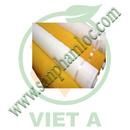 Tp. Hồ Chí Minh: vải lọc nước ao nuôi tôm, vải lọc thủy sản, lọc nước thủy sản, vải lọc CL1361236P4