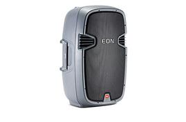 Loa JBL EON 315 Self-Powered Two-Way 15-inch 280-Watt Lightweight Speaker